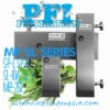 Aquafine sp sl mp uv series ultraviolet Indonesia  medium