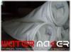 Polyester Filter Bag 5 micron Indonesia  medium