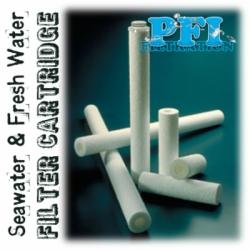 RO seawater fresh water filter cartridge indonesia  large