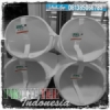 SS Ring Filter Bag Indonesia  medium