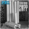 SWPP filter cartridge indonesia  medium