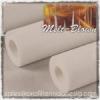 SWRO Filter Cartridge Indonesia  medium