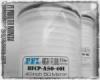 d PFI HFCP Pleated Cartridge Filter Indonesia  medium