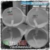 d SS Ring Filter Bag Indonesia  medium