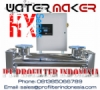 d d Aquafine UV Optima HX Series Ultraviolet Indonesia  medium