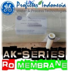 d d GE Osmonics AK Series RO Membrane Ultraviolet Indonesia  large