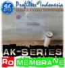d d GE Osmonics AK Series RO Membrane Ultraviolet Indonesia  medium