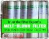 d d PFI EMC Spun Filter Cartridge Ultraviolet Indonesia  medium