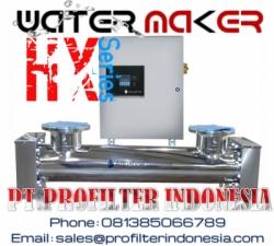 d d d Aquafine UV Optima HX Series Ultraviolet Indonesia  large