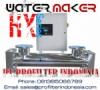 d d d d d d d d d d d Aquafine UV Optima HX Series Ultraviolet Indonesia  medium