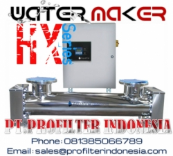 d d d d d d d d d d d d Aquafine UV Optima HX Series Ultraviolet Indonesia  large