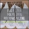 d d d filter bag uv indonesia  medium