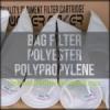 filter bag uv indonesia  medium