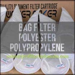 filter bag uv indonesia  large